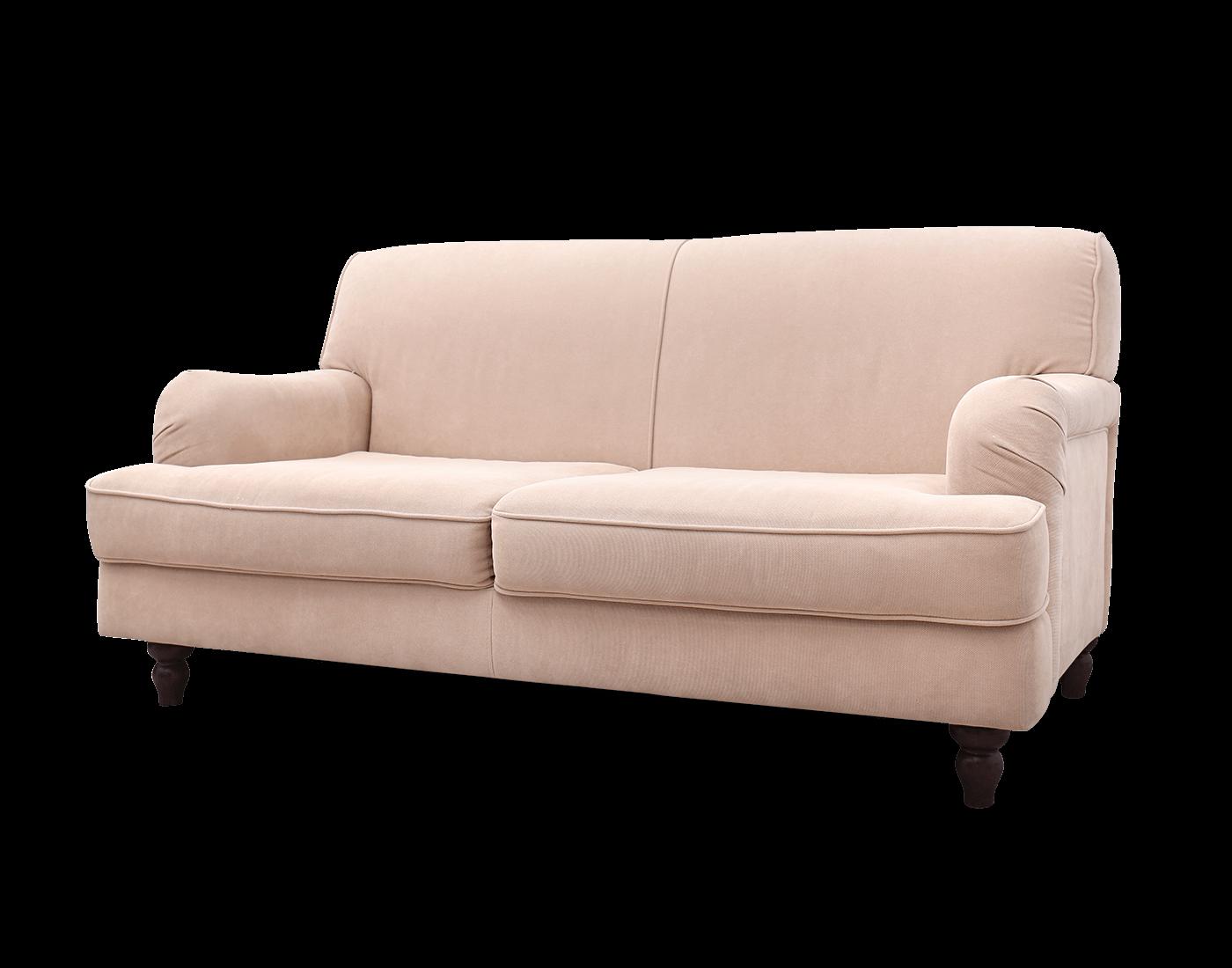 Trasporto divano · Spedizione divano a basso costo · Macingo
