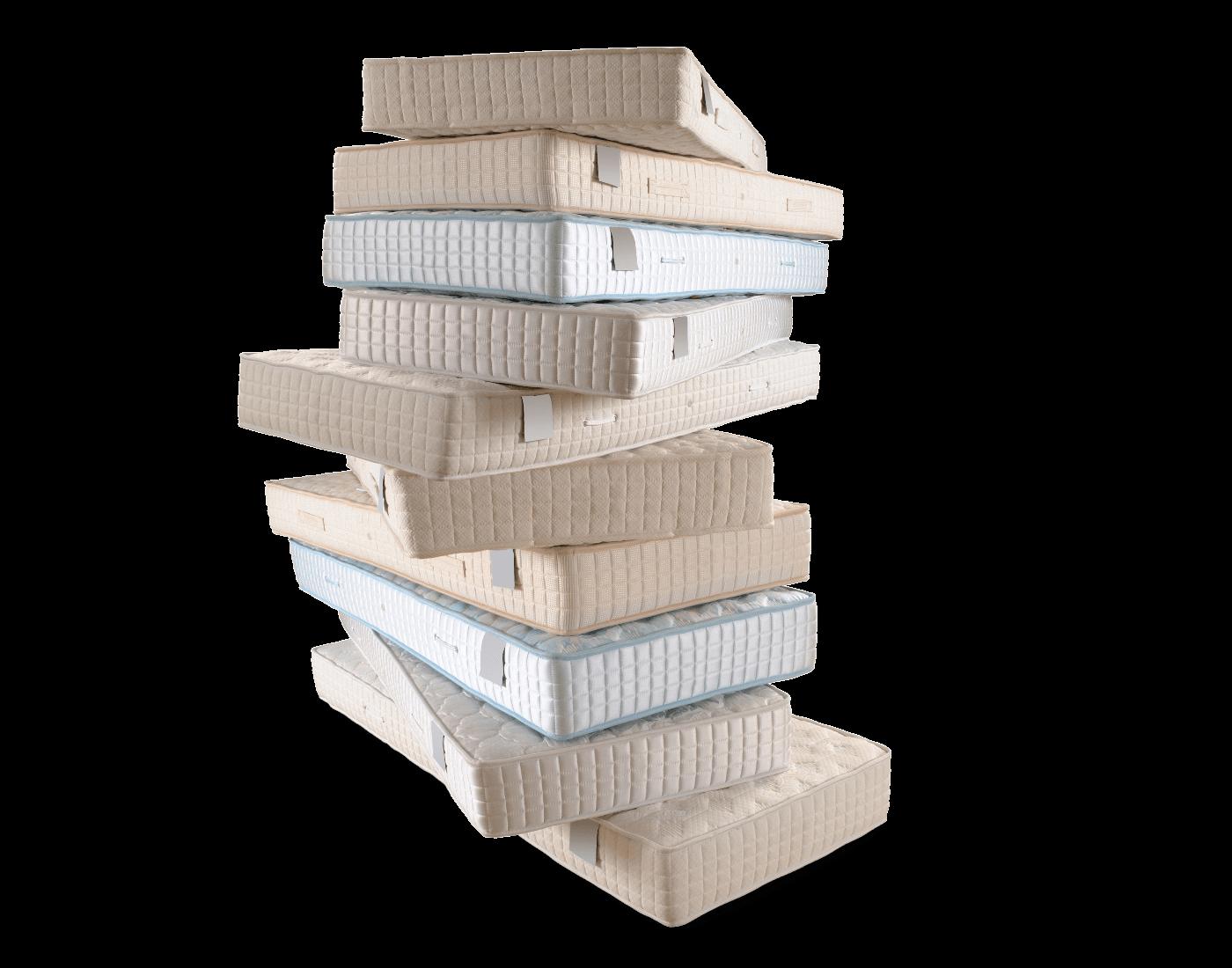 Trasporto materassi · spedire materasso a basso costo · macingo