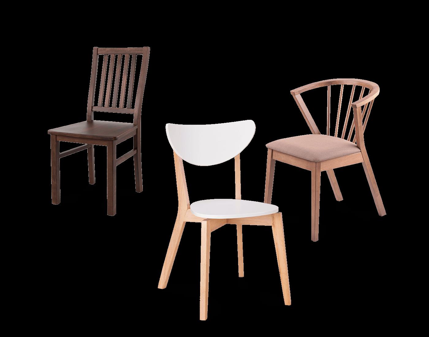 Trasporto sedie · Spedizione mobili a basso costo · Macingo