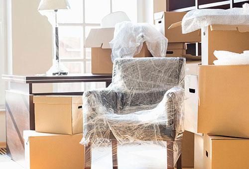Traslochi economici ricevi preventivi da ditte di for Ditte di mobili