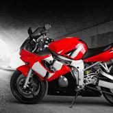 Spedizione motocicli economica
