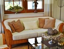 Spedizione divano
