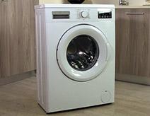 Trasporto lavatrice 4kg