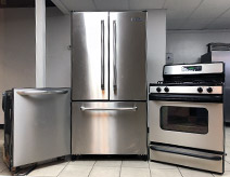 Spedizione frigo, forno, lavastoviglie