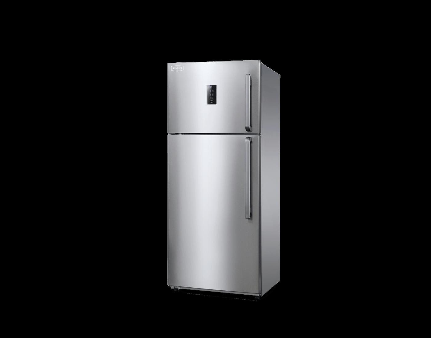 Spedire frigorifero