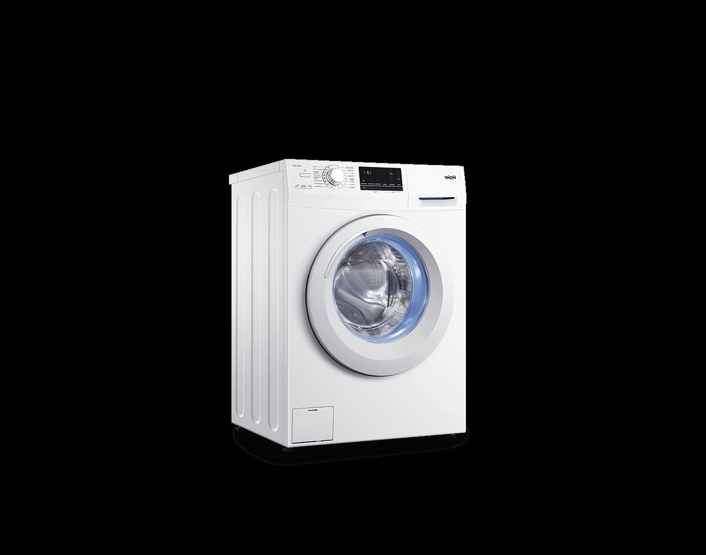 Spedizione lavatrice