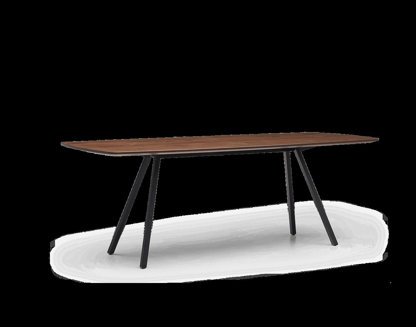 Spedizione tavolo