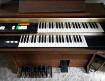 Trasporto organo